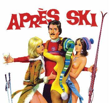 het-grote-apres-ski-feest-2012.jpg